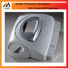 Custom Plastic Housing For Medical Devices