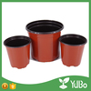 Wholesale High Quality Safety Beautiful Plastic