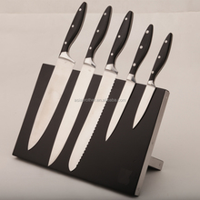Reliable quality eco-friendly multifunctional domestic steel kitchen knife