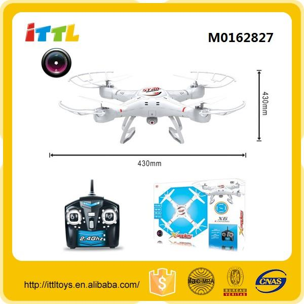 Big promotion! New product flying toy drone,rc quadcopter ufo with hd camera