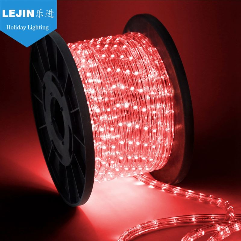 white hot sale 110 volt led light strip