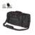 Military Duffel BagTravel Tool Bag Range Shoulder Bag