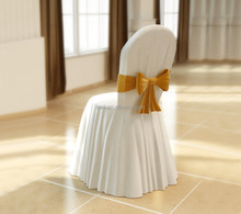 wholesale antimacassar wedding & banquet chair cover