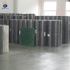 virgin pp nonwoven landscape fabric gravel installation how to buy from China