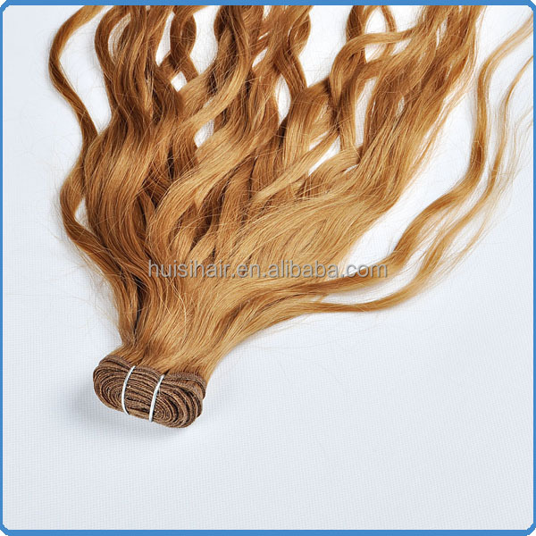 2016 Brazilian human hair aliexpress 8pcs full head 150g/set fast shipping remy human clip in hair