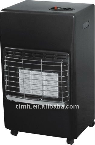 New style - CE approval outdoor portable gas heater