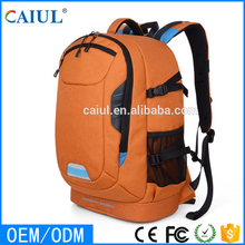 CAIUL SY-08 Special SLR Camera Bag High Quality Backpack