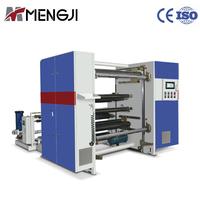 high quality cheap laser cutting machine paper
