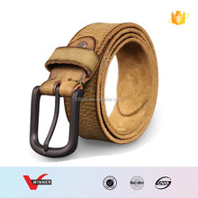 Top Cow genuine leather belts for men jeans