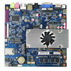 High stability computer scrap Motherboard motherboard for pos terminal tablet processor with Onboard FCBGA559 socket