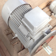 10KW 20RPM 30RPM 60RPM permanent magnet generator alternator free energy low speed, low RPM wind turbine or water turbine