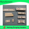 Factory Supply Transformer Electrical Insulation Molding