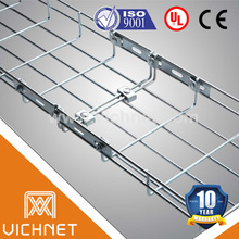 Vichnet good price electrical cable ladder with iso,ce,ul