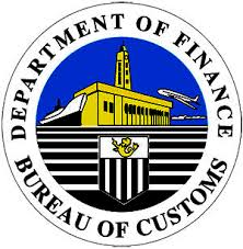 Customs Brokerage and Forwarding Services