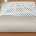 Organic cotton baby blanket organic cotton waterproof mattress pad organic cotton baby for baby