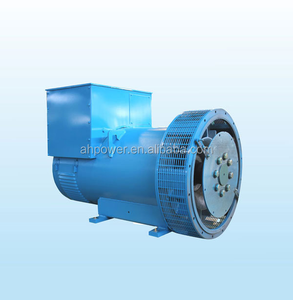 Excellent Processing Property Electric Generator Dynamo Small