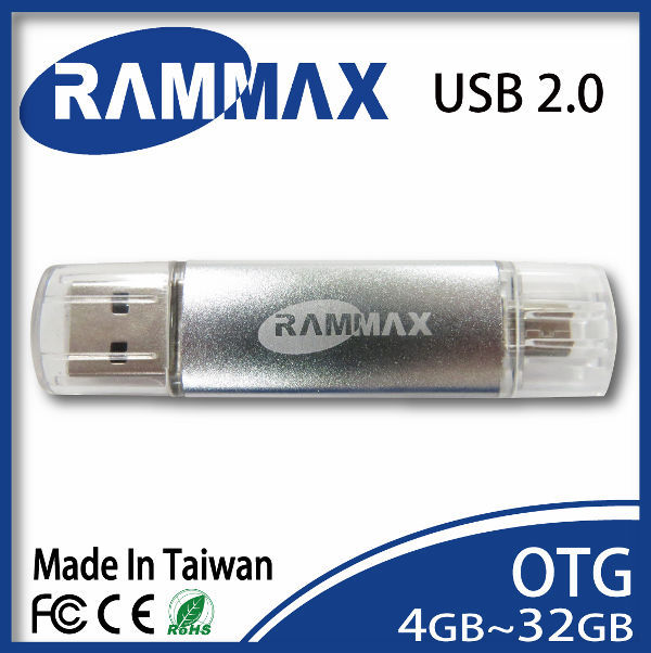 otg usb flash drive for iphone micro+usb+otg+cable micro usb card reader otg