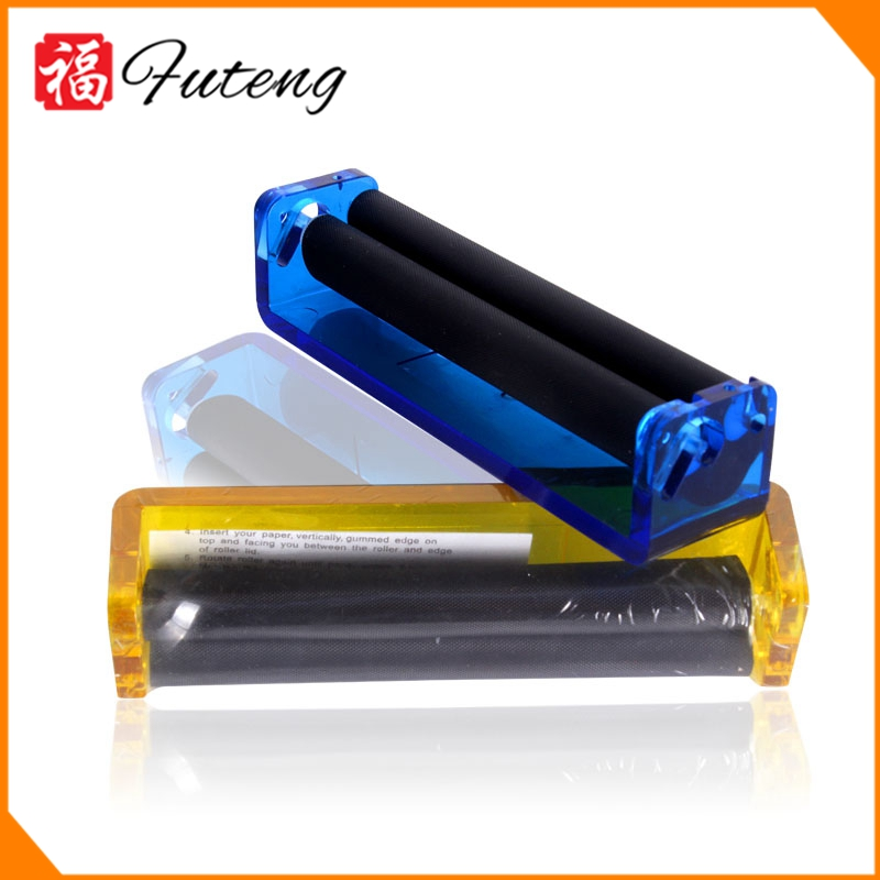 Hot Sale Manual Cigarette Rolling Machine With Competitive Price