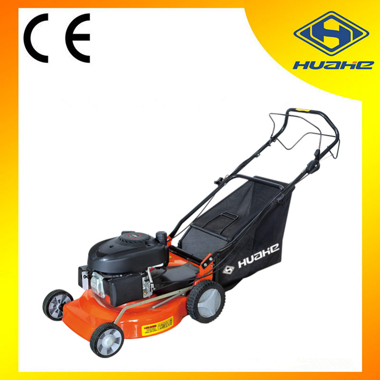 grass cutting machine professional gasoline grass cutter/grass trimmer for farming equipment
