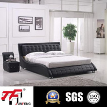 fashional new design europe soft bed J41
