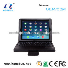 aotech stocked keyboard case for ipad 5
