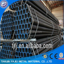 low price seamless carbon steel astm a 283 pipe