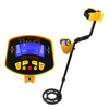 /product-detail/md3010ii-high-sensitivity-lcd-display-underground-gold-metal-detector-60777374567.html