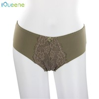 on sale wholesale sexy mature tanga for women
