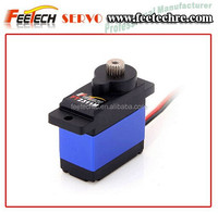 Rc Airplanes Gas Hitec Servo Voltage Regulator Feetech FT2311M