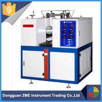 2014 Mixing mill two roll mill manufacturer