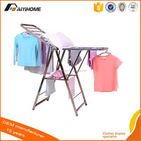 China Goods Wholesale Travel Clothes Dryer price