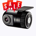 1080P FULL HD 170 ANGLE LENS 96650 Solution good night vision for car dvr and black box
