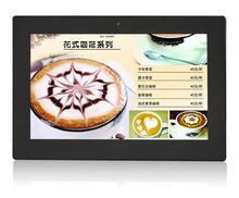 All In One PC 13 inch Android 5.1 Tablets Quad Core Rockchip Tablet PC