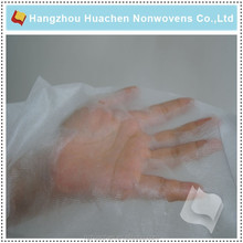 High Stronge Hot-rolled AbsorptionTNT Non Woven Fabric SSS