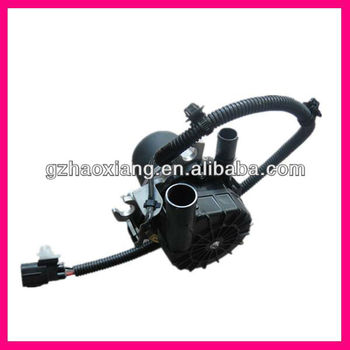 High Quality Air Injection Pump 17610-0C030