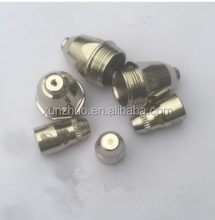 High Quality Gas P80 Cutting Nozzles&Panasonic Plasma Cutting P80 Nozzle And Electrode