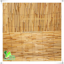 Superior Straw Fence Reed Fence For Sale