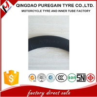sale chinese motorcycle parts new automobiles & motorcycles 3.00-18 Motorcycle Tyre Inner Tube 2.25-14
