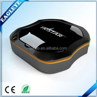 TKSTAR!!2015 mini gps tracker!dish tracker/IOS App and Andriod App gps tracker