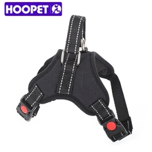 Pet Products Nuovo Medio Grande Tela Dog Harness All'ingrosso