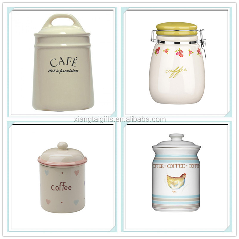 ceramic kitchen vegetable canisters buy ceramic kitchen circa white ceramic kitchen canister set