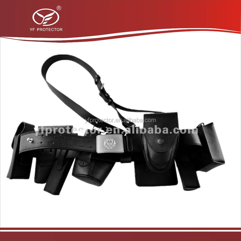 Multi Purpose Belt/ Sam Browne Belt/tactical belt for sale