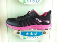 sports shoes cheap wholesale shoes in running shoes