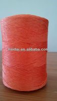 Most popular pp baler twine banana twine for sale