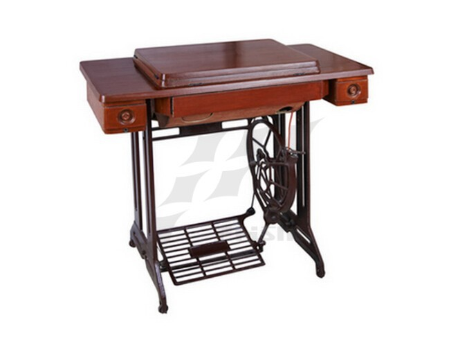 table and stand of garment domestic korea sewing machine spare parts price