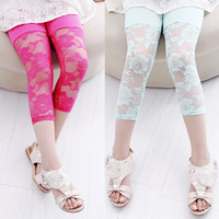 Best Wholesale Websites Baby Lace Leggings Wholesale Leggings Free Shipping