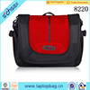 China supplier cheap travel minimalist messenger bag