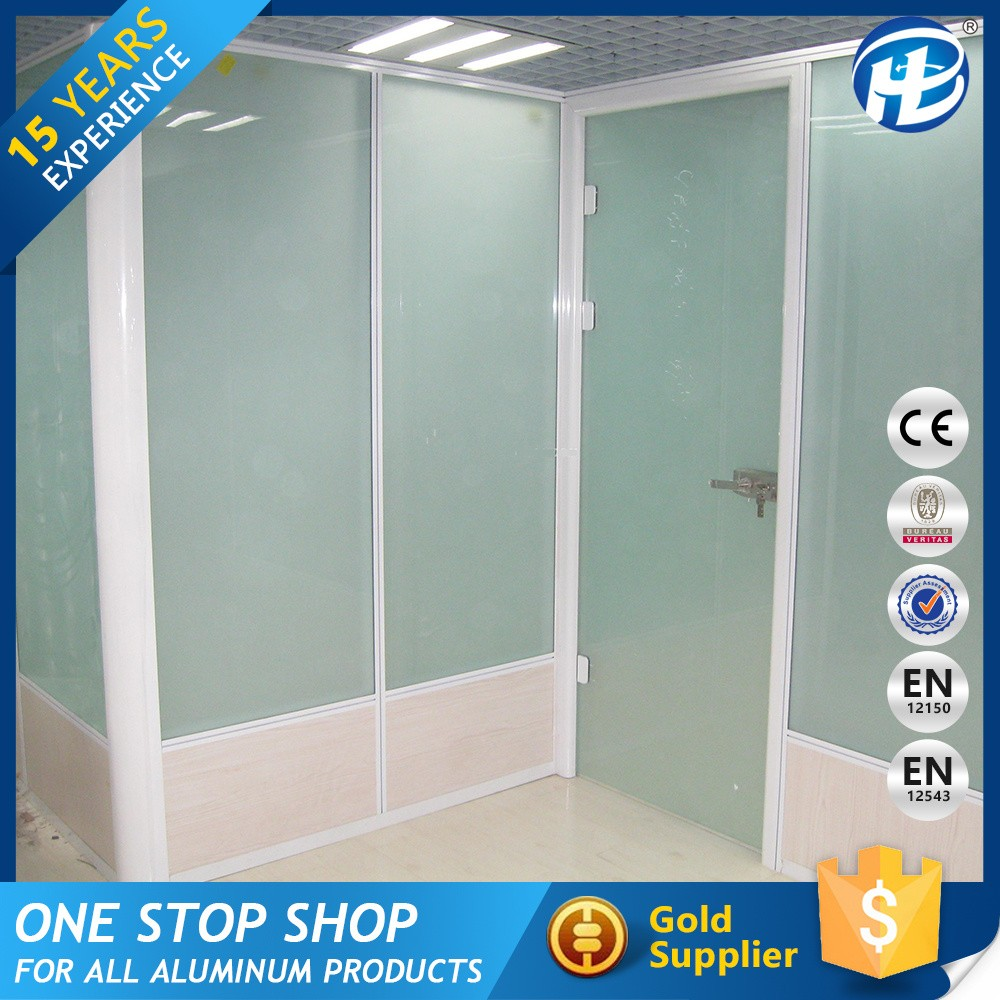 Top Grade Toilet Partition