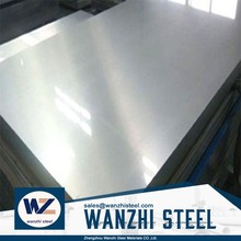 Best Wholesale Aisi 430 Plate Stainless Steel Price M2 , Stainless Steel sheet grade 304