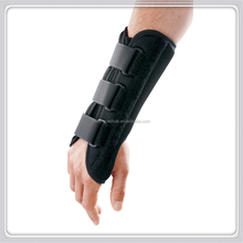 Breathable Wrist and Plam Support / Hand Brace for Left and Right Hand